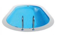 ФОК Дельфин - иконка «бассейн» в Красном Куте