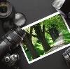 Фотоуслуги в Красном Куте