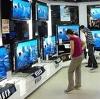 Магазины электроники в Красном Куте
