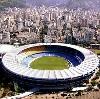 Стадионы в Красном Куте