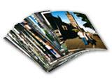 Спутник ТВ - иконка «фотосалон» в Красном Куте
