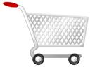 Моторзона - иконка «продажа» в Красном Куте